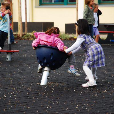 Mezinarodni-skola-nebusice-deti